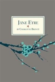 jane-eyre-book-cover