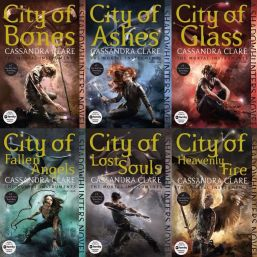 all-shadowhunter-books-upcoming-projects-464352